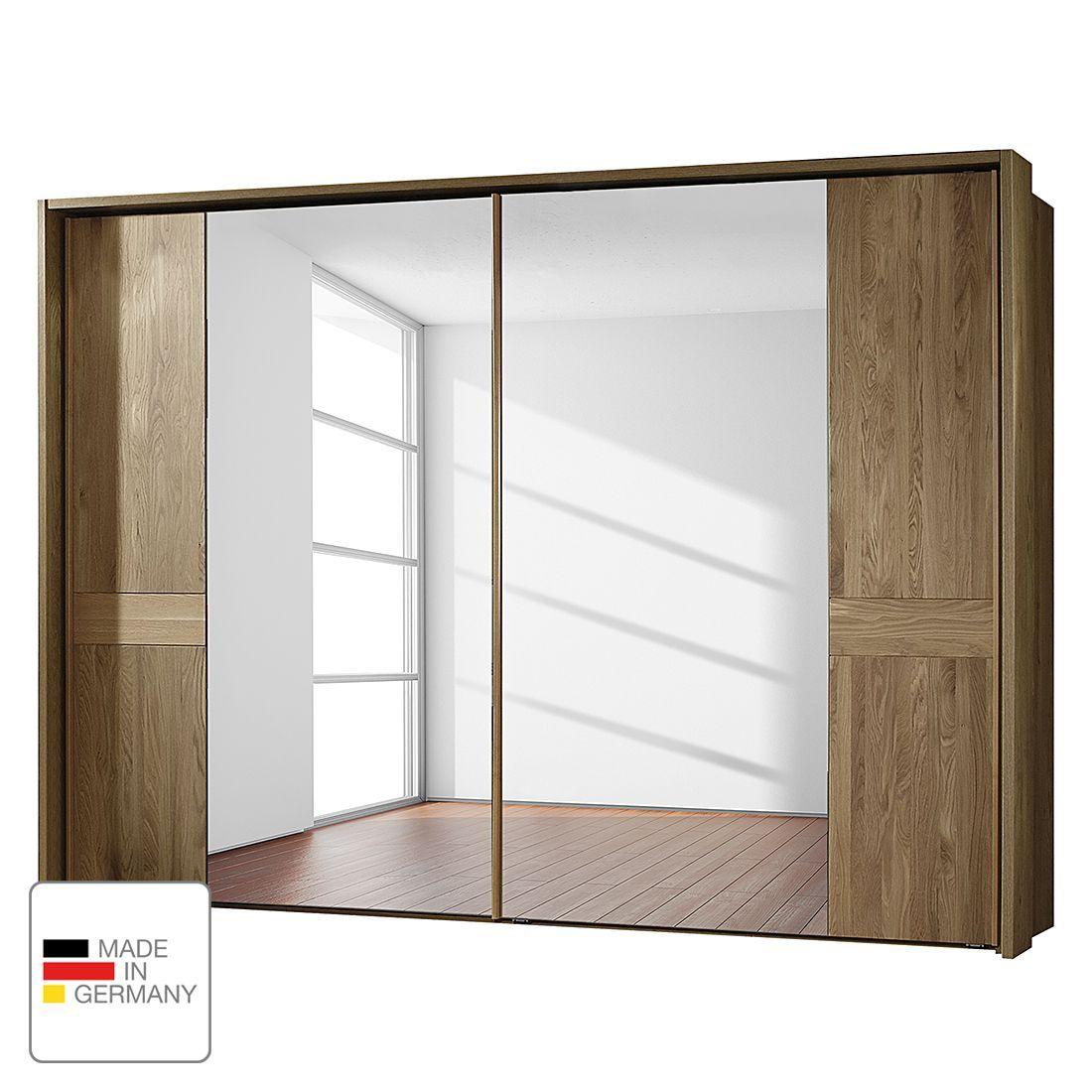 armoire de chambre ŕ coucher | armoire chambre ŕ coucher portes ...