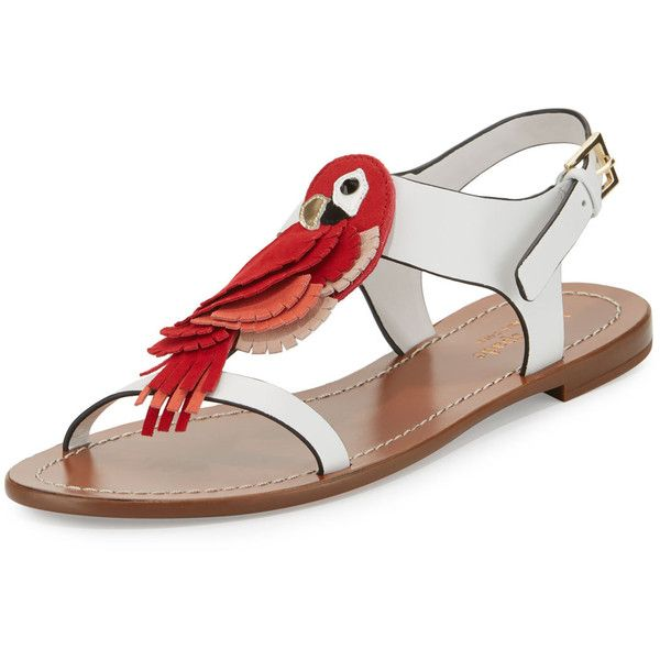 in China sale online Kate Spade New York Charlie Wedge Sandals exclusive online online Shop affordable cheap price Qgs9K6b