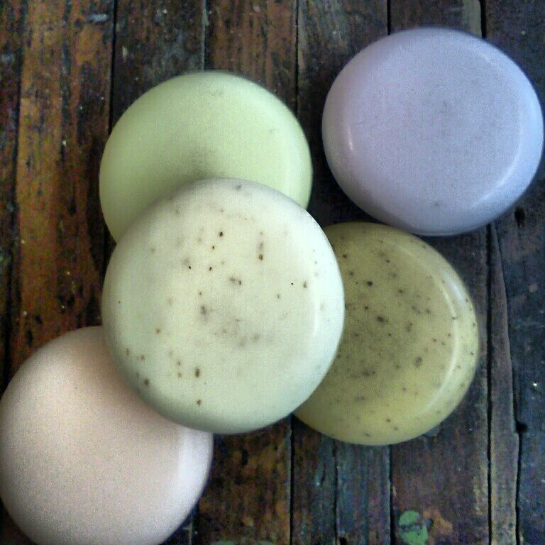 Scarlett Scales Antiques - Franklin, Tennessee Hip Antique Boutique  handmade soap