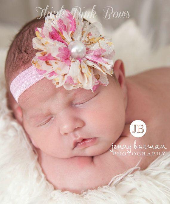 Baby Headband 01584b3fd62