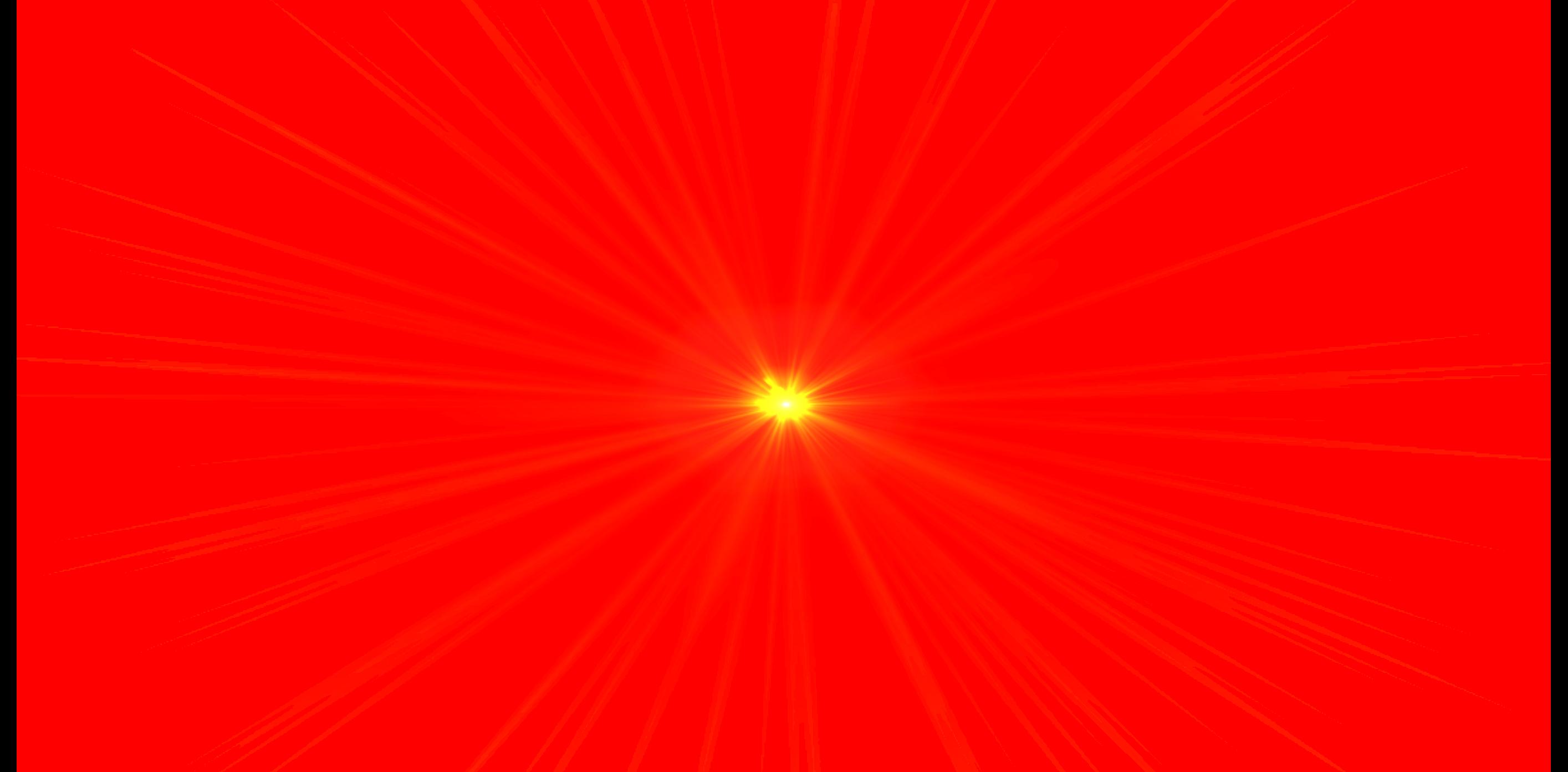 Memes Omaewamoushindeiru Freetoedit Eyes Remixit Eyes Meme Light Flare Lense Flare