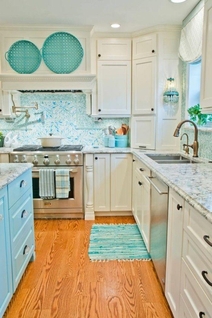 wohnzimmer neu gestalten mit wenig geld zimmerdecken neu. Black Bedroom Furniture Sets. Home Design Ideas
