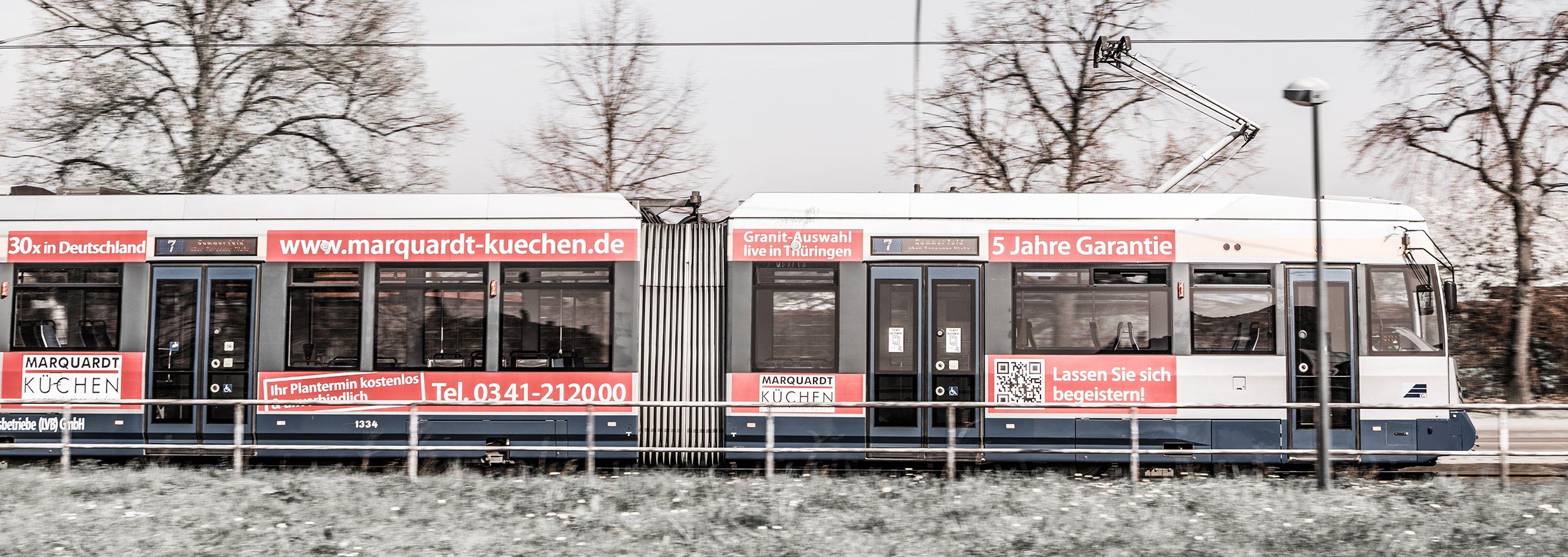 Marquardt Kuchen Strassenbahn In Leipzig Kuchen Pinterest