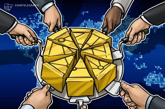 New Report On Crypto Ownership Shows 'Majority Of Early