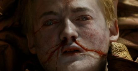 Game Of Thrones Season 4 Recap Episode 2 The Lion And The Rose