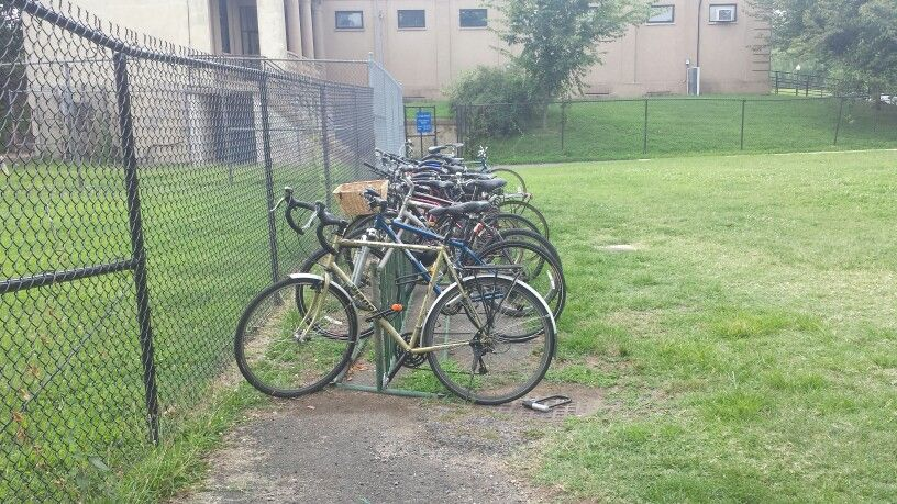 Dc bikes everywhere bike bicycle motorcycle