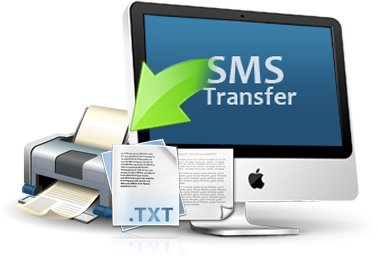 How To Backup & Print SMS From Android? Sms, Print
