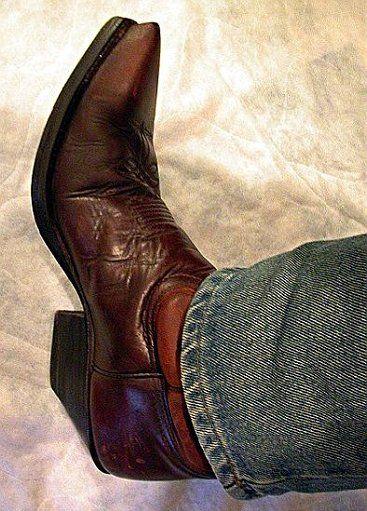 Sendra cowboy boots | Calzado cuero | Pinterest | Cowboys, Boots ...