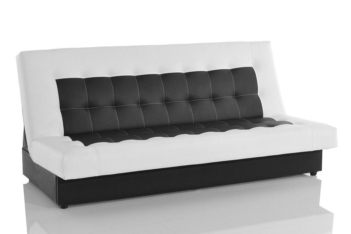 Kreativ Schlafcouch Mit Bettkasten