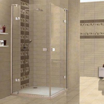 Bildergebnis für alicatar baño a media altura