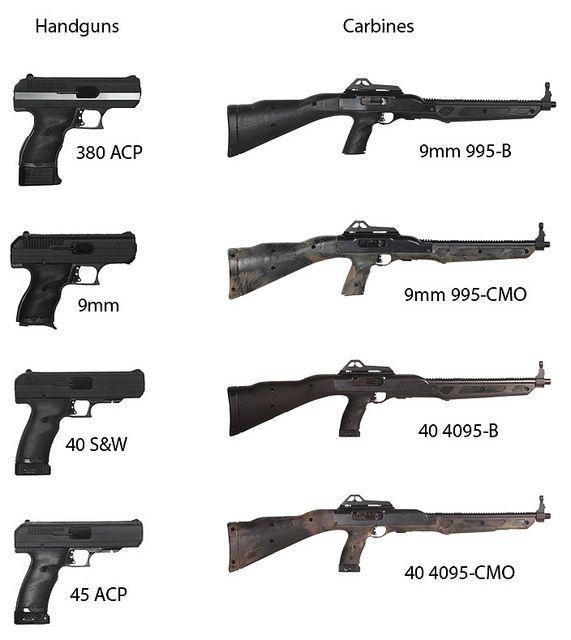 Best 25+ Hi point firearms ideas on Pinterest High point carbine - gun bill of sale
