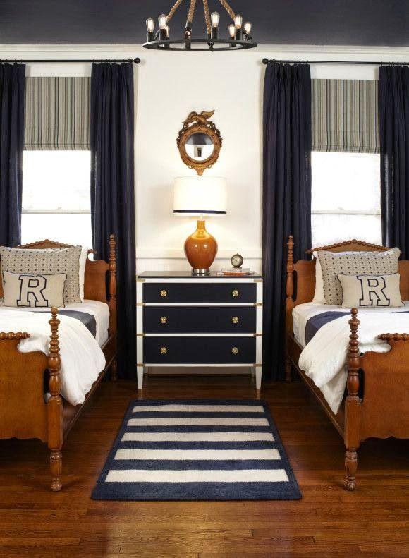 Design Matters Big Boy Bedrooms Big Boy Room Home Decor