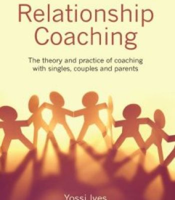 Relationship coaching the theory and practice of coaching with relationship coaching the theory and practice of coaching with singles couples and parents pdf relationships pinterest relationship coach fandeluxe Gallery