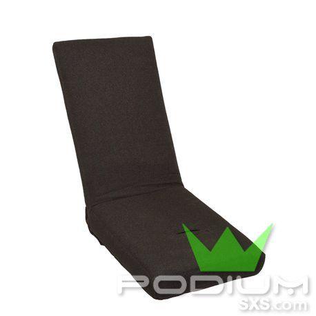 Booster Cushion Podiumsxs Com 1sxs Podiumsxs Sxs