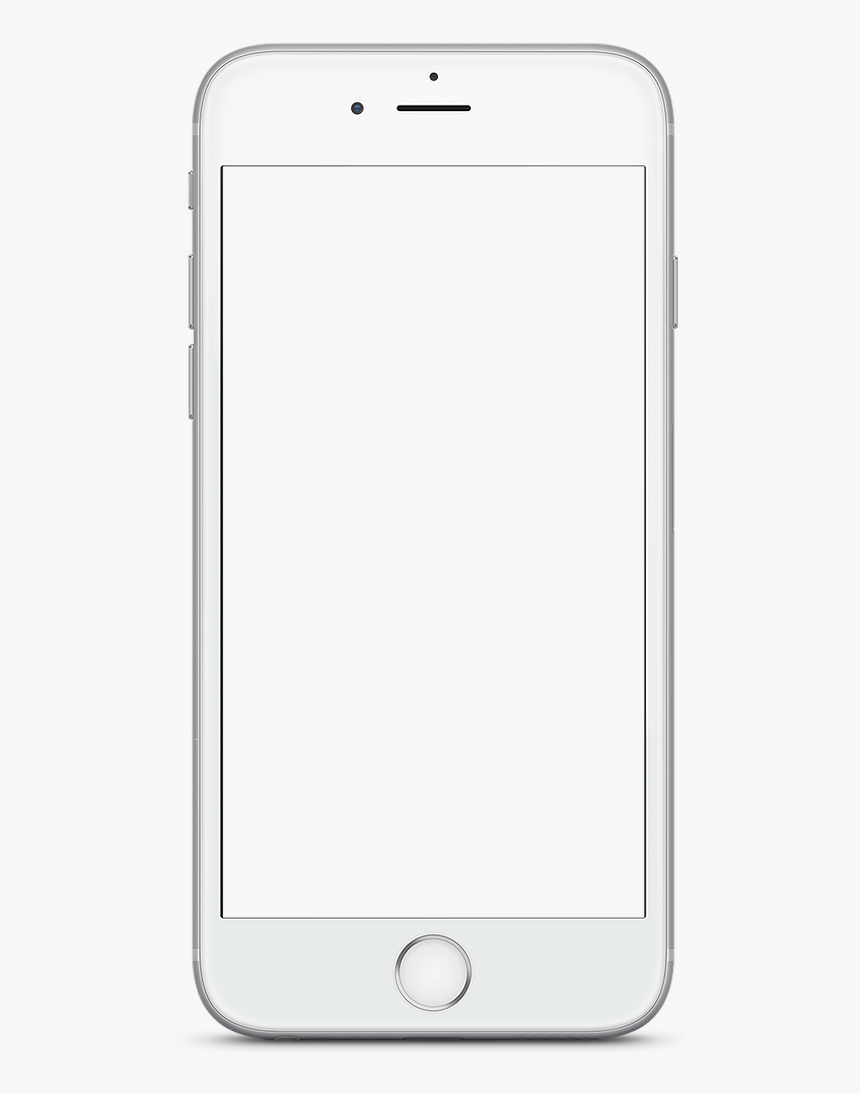 Transparent Green Screen Iphone Hd Png Download Is Free Transparent Png Image To Explore More Similar Hd Image On P Png Images For Editing Iphone Greenscreen