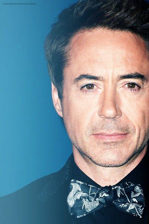 Pin on Robert Downey Jr