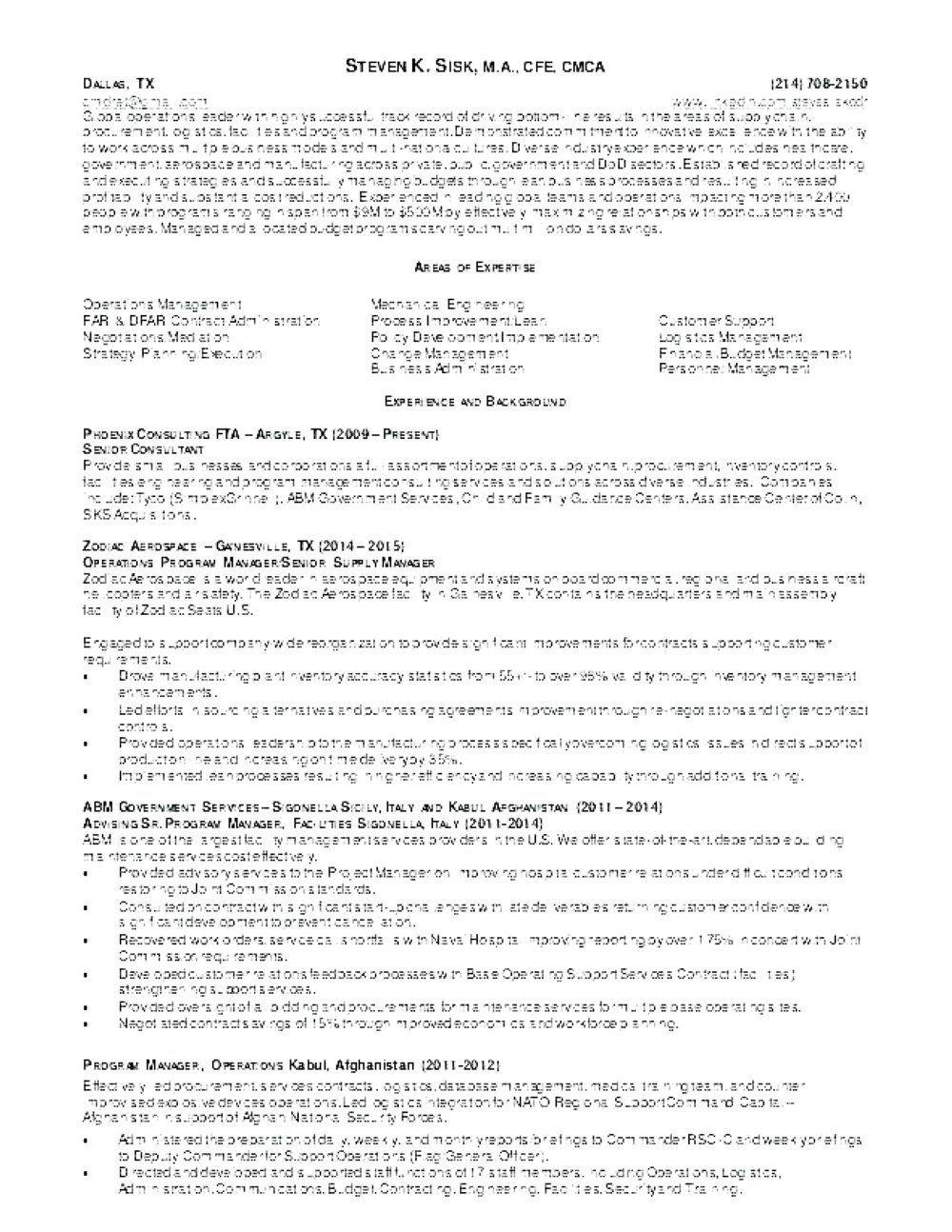 Accounts Payable Specialist Resume Inspirational Resume