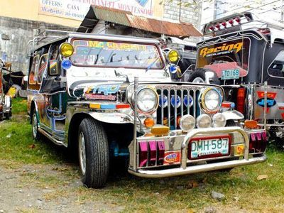 Pin On Owner Type Jeep