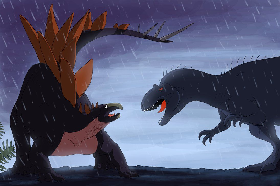Disney Dinosaurier Ganzer Film