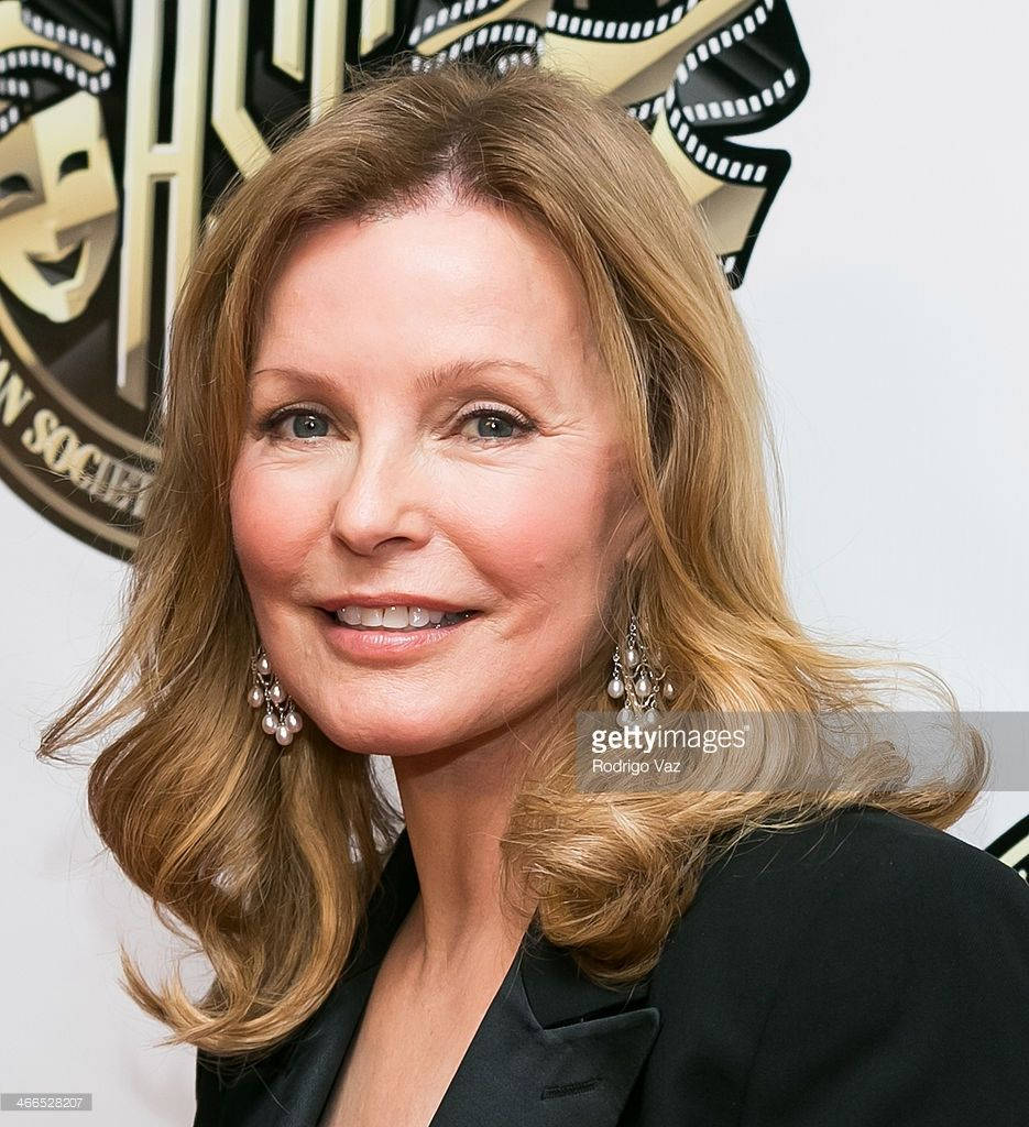 Photos of cheryl ladd today