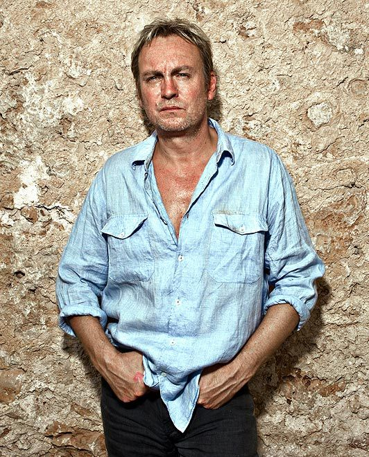 philip glenister imdbphilip glenister top gear, philip glenister imdb, philip glenister twitter, philip glenister, philip glenister for the love of cars, philip glenister height, philip glenister wiki, philip glenister interview, philip glenister life on mars, philip glenister fans, philip glenister youtube, philip glenister tumblr, philip glenister news, philip glenister the bill, philip glenister wikipedia, philip glenister brother, philip glenister wife, philip glenister cars, philip glenister new series, philip glenister prey