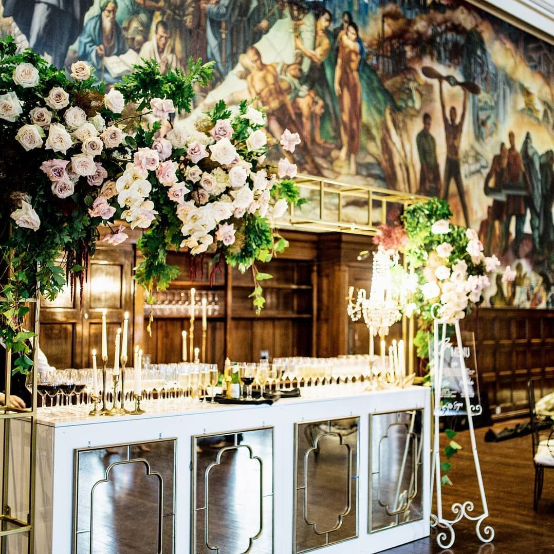 Wedding Ceremony And Reception Venues Sydney: Sydney Wedding Venue