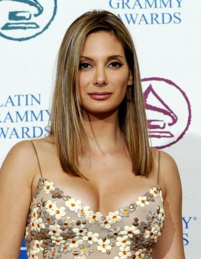 alex meneses husbandalex meneses film, alex meneses instagram, alex meneses, alex meneses husband, alex meneses height, alex meneses 2015, alex meneses - hotline, alex meneses imdb, alex meneses measurements, alex meneses net worth, alex meneses selena, alex meneses prison break, alex meneses playboy