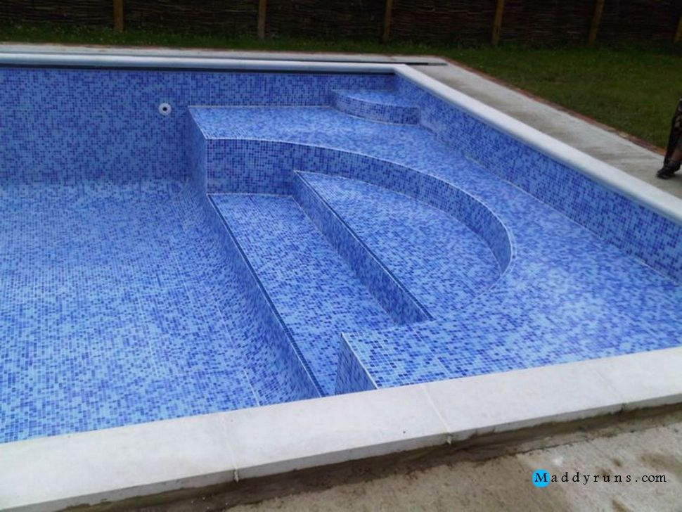 swimming poolswimming pool steps swimming pool ladders stairs replacement steps for swimming pool - Above Ground Pool Steps For Handicap