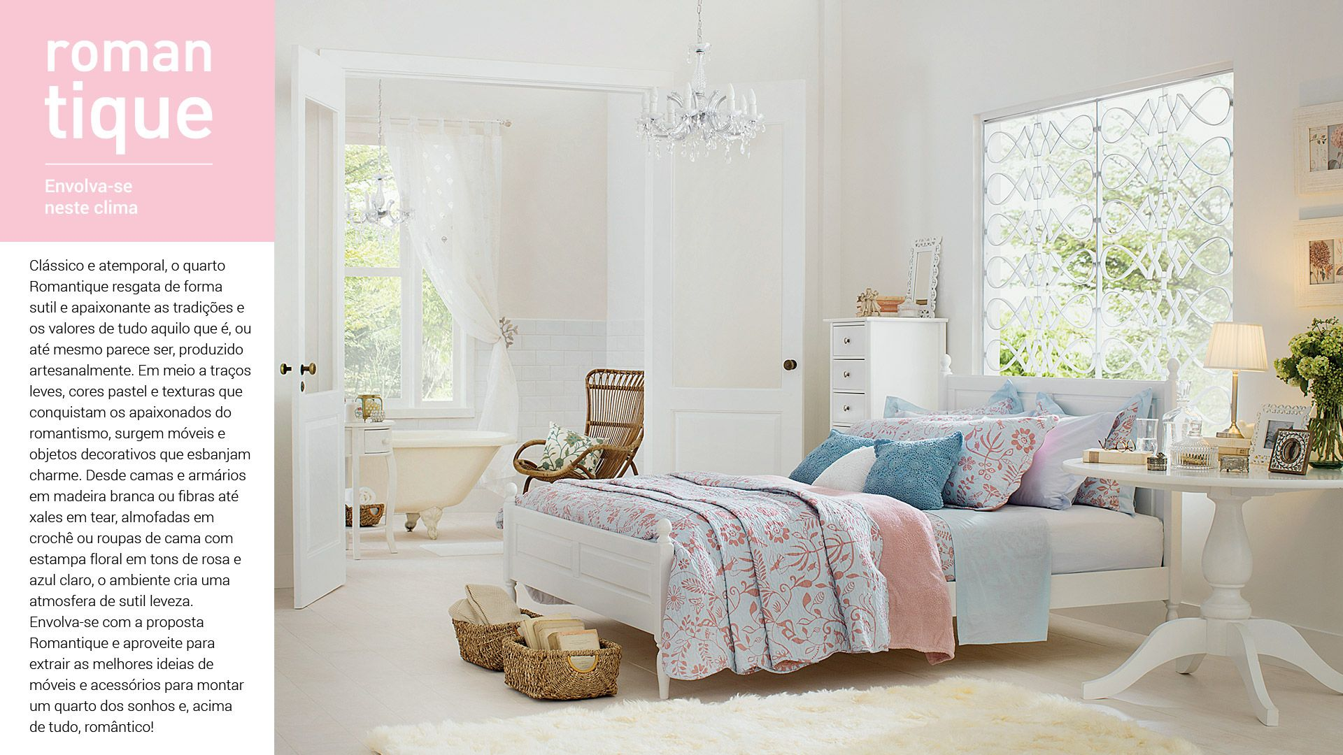 My Room, Vivo, Closets, Offices, Floral Bedroom, Soft Colors, Antique