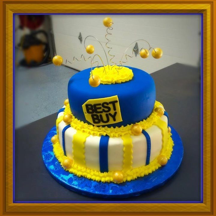 Remarkable Buy Birthday Cake Top Birthday Cake Pictures Photos Images Funny Birthday Cards Online Overcheapnameinfo