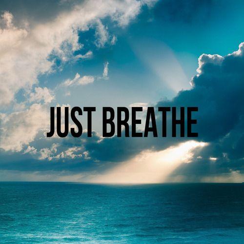 Image result for breathe