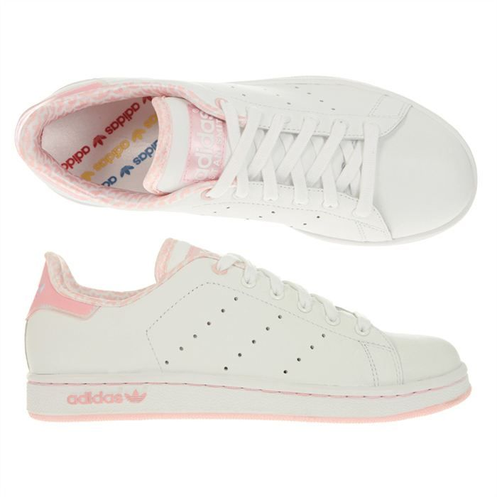 adidas stan smith 2 pas cher