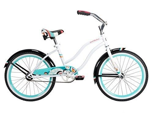 Pin By Shippers Central Inc On Bicycles Accessories Cruiser Bicycle Bicycle Bikes For Sale