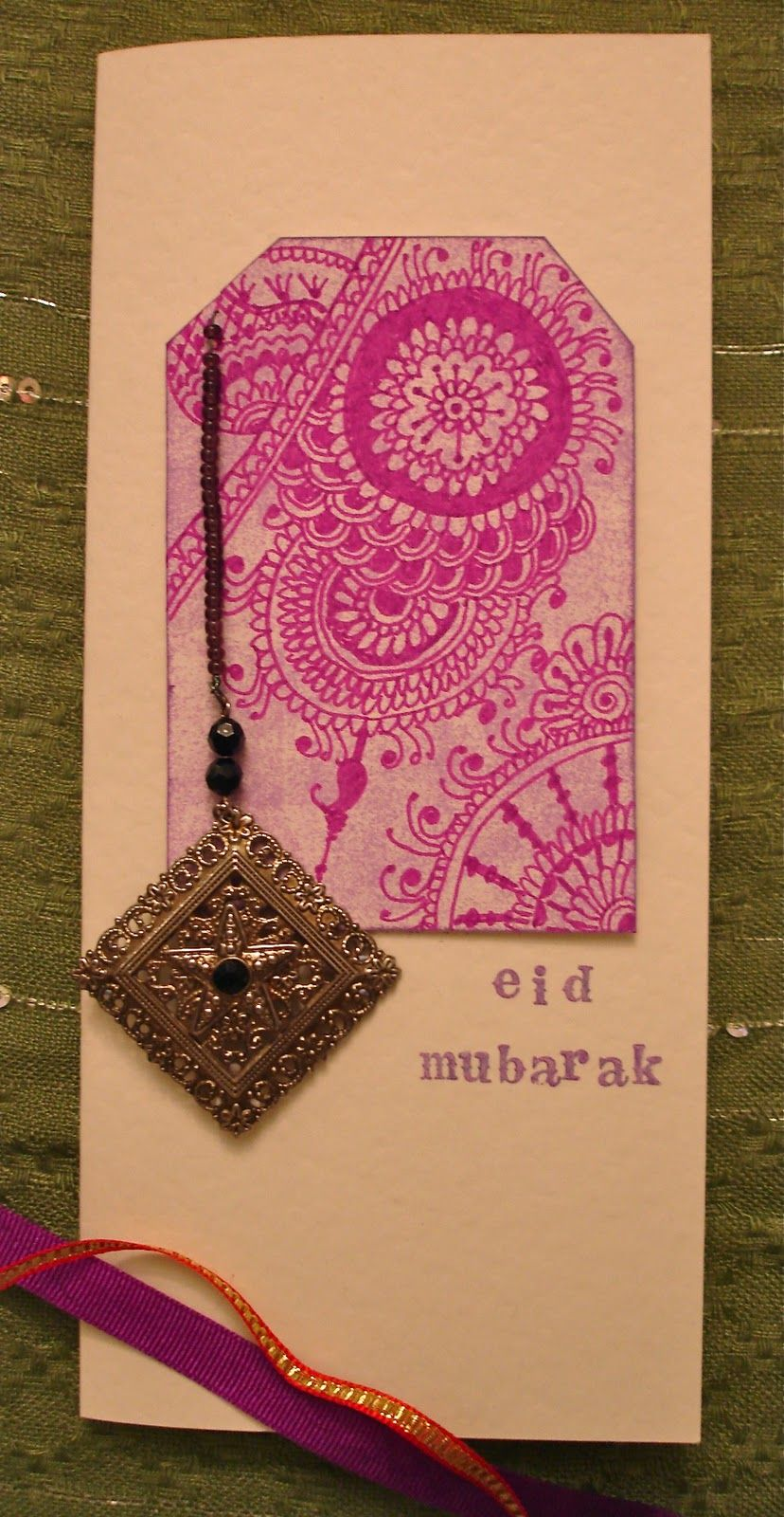 greeting cards  eid cards eid greeting cards eid crafts
