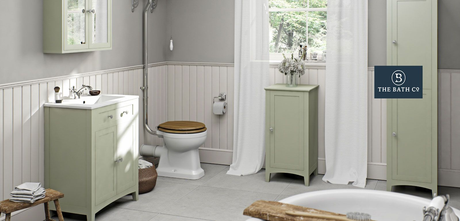 Image result for what colors compliment sage green zen - What colors compliment sage green ...