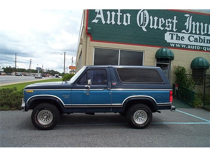 1982 ford bronco fun times would ensue every time i could. Black Bedroom Furniture Sets. Home Design Ideas