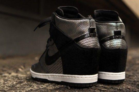 NikeSkyHighDunkKith (1)
