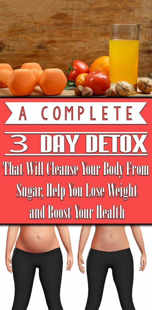 Here is a three-day sugar detox plan: #sugardetoxplan Here is a three-day sugar detox plan: #sugardetoxplan