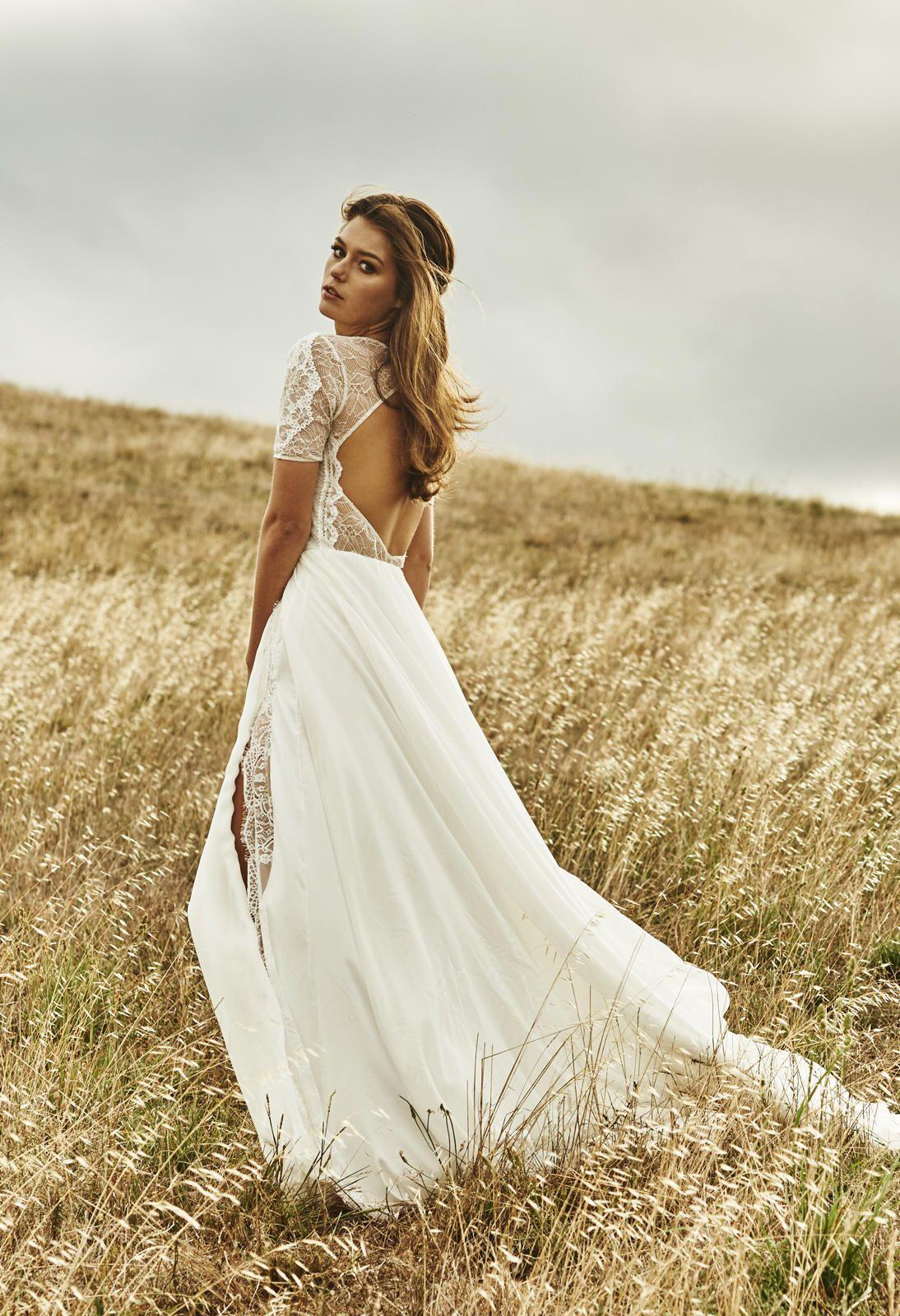 Grace loves lace wedding dresses wedding ideas pinterest