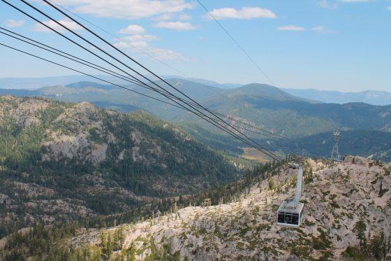 squaw valley tram