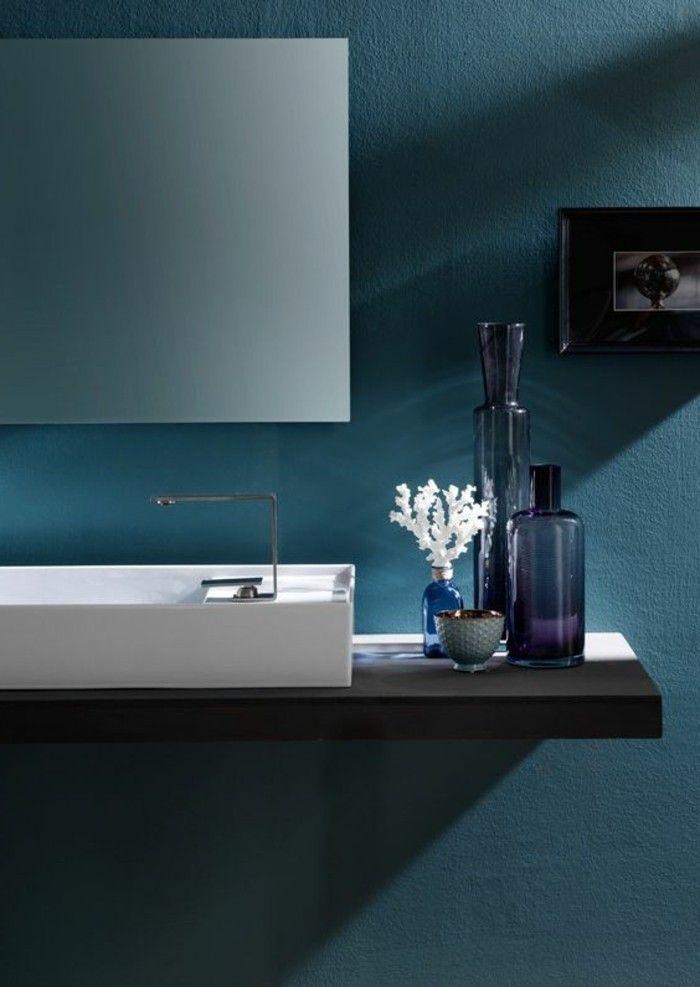 Moderne Waschbecken Design