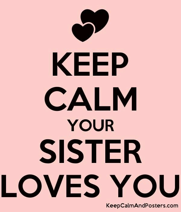 I Love You So Much Bro Sister Quotes I Love My Brother Brother Quotes