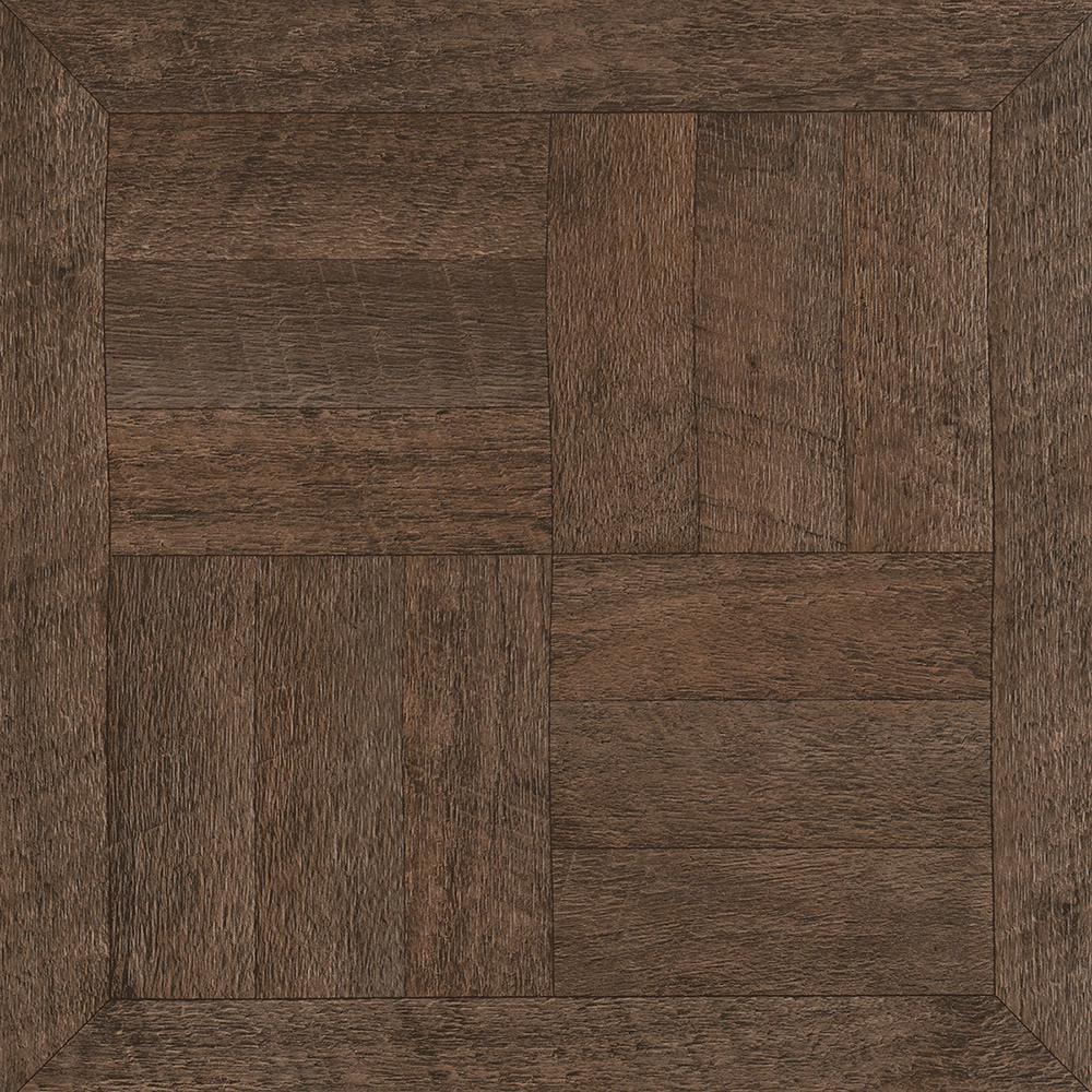 peel and stick vinyl tile