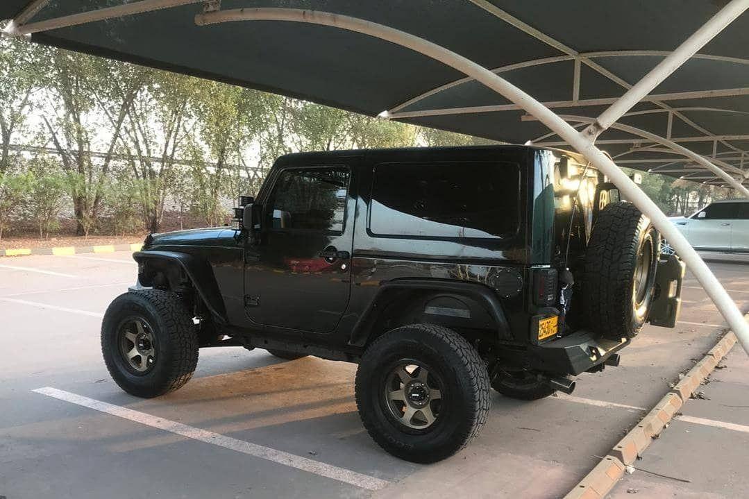 استمارة بيع الفئــــــــــــــــــــة جيب رنجلر الموديـــــــــــــل الطراز مصنع ١٢ ١٢ موديل٢٠١٣ عدد الاسط Monster Trucks Instagram Posts Vehicles