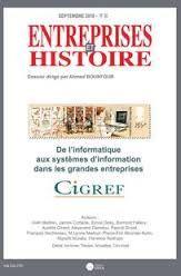 Resultado de imagen para BOOKS ON INFORMATION SYSTEMS FOR ENTERPRISE MANAGEMENT IN 21st CENTURY AND SIMILAR BOOKS