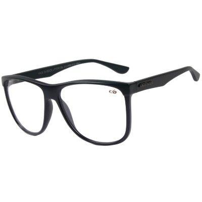 Lv Ij 0086 0115 Chillibeans Armacoes De Oculos Modelos De