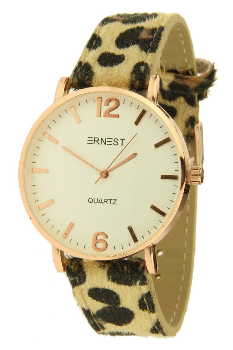 2d2a71914c Ernest horloge groothandel accessoires souris D'or horloges Accessoires,  Souris, Montres, Cuir