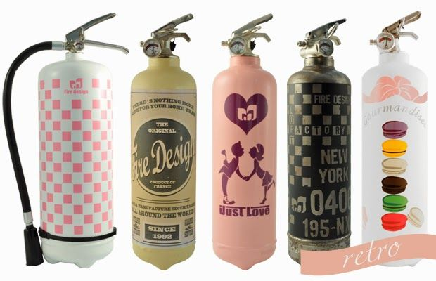 Asfaleia Meta Design Fire Designs Fire Extinguisher Fire