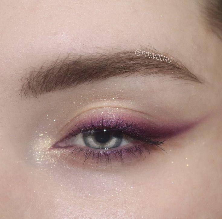eye makeup captions instagram #eye #makeup #captions #instagram ~ eye makeup captions instagram | eye makeup captions for instagram
