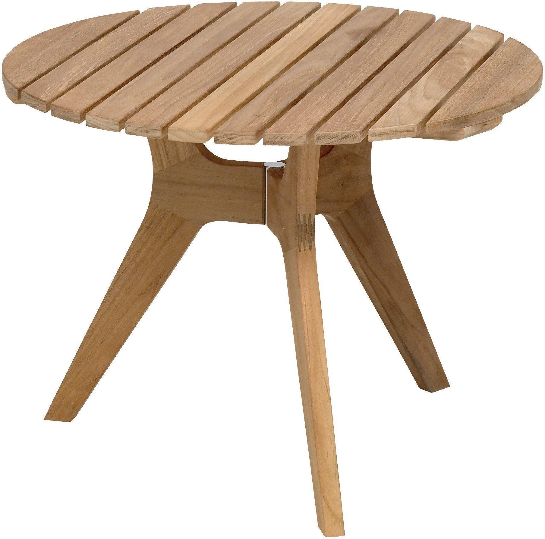 Stoly Ogrodowe Drewniane Goralskie Komplet Mebli Na Taras Parawan Ogrodowy Meble Tarasowe Metalowe Meble Og Outdoor Furniture Outdoor Ottoman Furniture